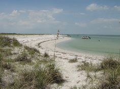 Shell Key Shuttle - Saint Pete Beach, FL