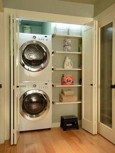 laundry bathroom combo sinks - Google Search
