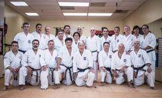 Karate Kata, Martial Arts, York, Fashion, Moda, Fashion Styles, Combat Sport, Fashion Illustrations, Martial Art