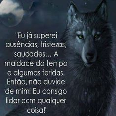 Cogito Ergo Sum, Wolf Quotes, I Hate My Life, Anti Social, Galaxy Wallpaper, Positive Affirmations, Life Lessons, Just Love, Poems