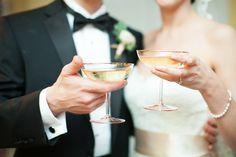 Emily & Andy Wedding / Nancy Ray Photography / Photographer: Nancy Ray
