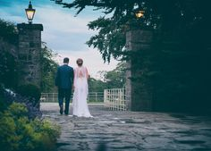 Beautiful bespoke vintage wedding at Ballymagarvey House captured by Darren Kid Photography. Bridesmaid Skirts, How To Make Skirt, Congratulations To You, Immaculate Conception, Handfasting, Videography, Children Photography, Unique Weddings, Wedding Details
