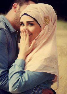 ♥Love it #hijab #girls- Azam Jafri