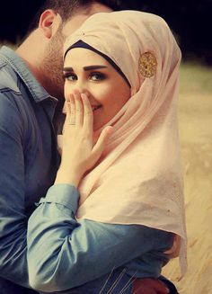 ♥Love it #hijab #girls- Azam Jafri