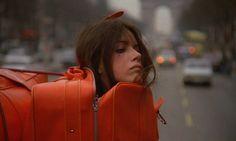 Sweet Movie, Dusan Makavejev, 1974