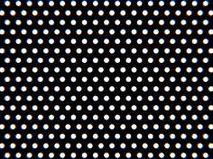 geometrische-gifs-david-whyte2