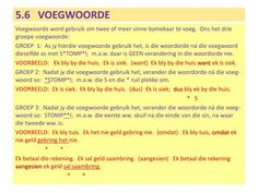 PPT - HOE ALLES INMEKAAR PAS IN AFRIKAANS PowerPoint Presentation - ID:1860475 Afrikaans Language, Diy Water Fountain, Afrikaanse Quotes, Teaching Aids, School Resources, Education Quotes, Hoe, Celebrity Weddings, Success Quotes