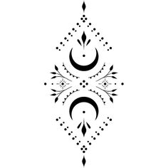 Mini Tattoos, Black Tattoos, Small Tattoos, Inkbox Tattoo, Tattoo Signs, Unalome Symbol, All Currency, Semi Permanent Tattoo, Tattoo Stencils