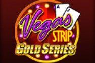 Casino Games, Logos, Cards, Logo, Maps, Playing Cards