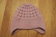 Drops Design, Ravelry, Knit Crochet, Winter Hats, Beanie, Knitting, Kids, Crocheting, Fashion
