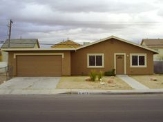 Largest selection of rent to own houses and foreclosures in the Southwest. Real Estate Foreclosure, Las Vegas Homes, Property Search, Property Listing, Shed, Outdoor Structures, Outdoor Decor, House, Home Decor