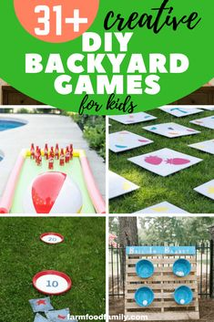 Most Amazing Backyards 365 best amazing backyards on a budget images on pinterest in 2018