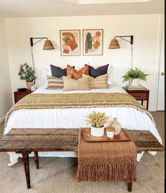 Room Ideas Bedroom, Home Decor Bedroom, Aesthetic Room Decor, My New Room, House Rooms, Room Inspiration, Interior Design, Interior Ideas, International Development