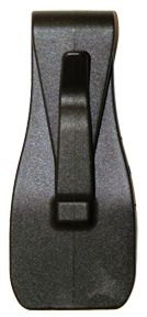 WESTERN RECREATION IND Vista Bow Holster, EA