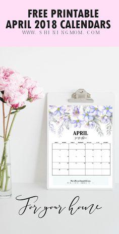 Julian Calendar  Printable Photo Calendar   Calendar