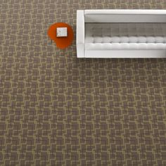 A3811 | Foundry - Online Custom Carpet Design Tool from Shaw Hospitality Group