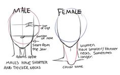 male tutorial tumblr - Google Search