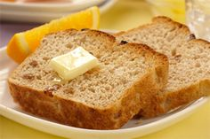 Multigrain Raisin Bread- If you haven t already tried the wonderful, nutty taste of multigrain bread, then whip up a batch of this recipe today. You ll love the delicious combination of spicy cinnamon and juicy raisins.