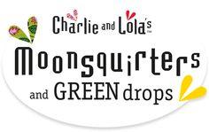 CBeebies Land | Charlie and Lola