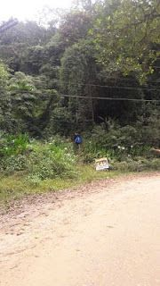 A Rainha da Montanha é uma corrida de montanha exclusivamente feminina (trail run) que acontece em Taiaçupeba, Mogi das Cruzes. Corrida feminina de montanha. Corrida feminina de trail.s