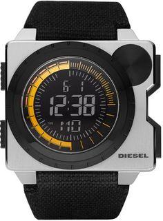 Diesel DZ7222
