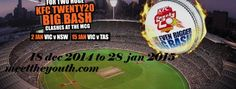 Big Bash match 24 BH Vs SS Preview | Brisbane Heat vs Sydney Sixers Live Score | Brisbane Heat vs Sydney Sixers Live Streaming | Playing 11 | Prediction | venue