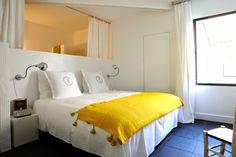 Casa Honoré (Marsella)