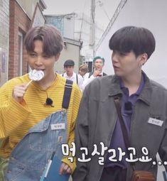 Foto Bts, Bts Photo, Min Yoongi Bts, Bts Suga, Bts Ships, Yoonmin Fanart, I Luv U, Reasons To Smile, Namjin