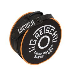 Gretsch Drums Deluxe Snare Bag 14 x 5.5 in.