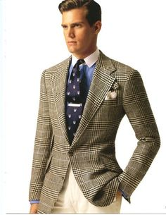 Nice 70+ Best Ralph Lauren Menswear https://www.fashiotopia.com/2017/06/13/70-best-ralph-lauren-menswear/ Gabi Gregg explained that her objective is to make plus-size women feel as they have stylish choices in regards to swimwear. Tory Burch is about tweed. You wish to have items which other fashionistas might want to trade you.