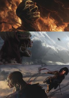 Attack On Titan Game, Watch Attack On Titan, Attack On Titan Fanart, Anime Manga, Anime Art, Attack On Titan Aesthetic, Art Hoe, World History, Attack On Titan
