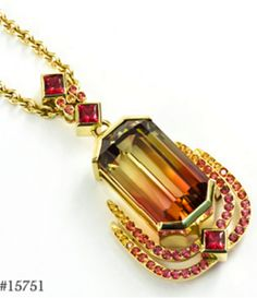 Find your next vintage treasure at the Palm Beach Jewelry, Art & Antique Show!