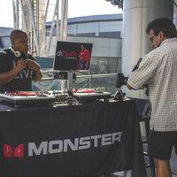 8e8de9493227d DJ Hustle   AllHipHop The Foundation Of Hip Hop 4 by Official DJ Hustle on  SoundCloud