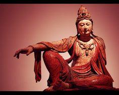 Nella pratica mindfulness calibrare gli strumenti significa stabilizzare l'attenzione al fine di portare la consapevolezza alla scoperta della mente.