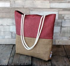 Ethno Style, Embroidery Bags, Jute Bags, Bag Patterns To Sew, Patchwork Bags, Denim Bag, Fabric Bags, Small Handbags, Creations
