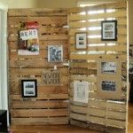 Over 50 Wood Pallet Projects — Saved By Love Creations