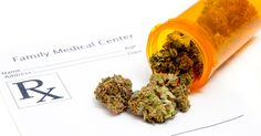 Pharmacy Group Announces Medical Marijuana Task Force   The National Association of Specialty Pharmacy (NASP) has announced its intent to establish a task force to better educate pharmacists to the management of cannabis therapy.