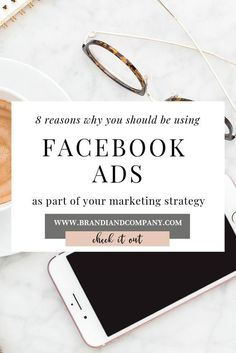 At this point in time, #FacebookAds can help boost your social media presence. Publication Facebook, Facebook Ad Agency, Facebook Advertising Tips, Instagram Advertising, Facebook Marketing Strategy, Social Media Marketing Business, Online Marketing, Advertising Ideas, Online Advertising