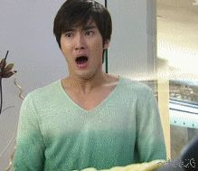 One of my favorite Siwon gifs.....XD hehehehehehehehehehehehehehehehehehhehehehehehehehehehehe!!!!!!!!!!!!!!!!!!!!!!!!!!!!!!!!!!!!!!!!!!!!!!!!!!!!!!!!!!!!!!!!!!!!!!!!!!!!!!!!!1!!!!!!!!!!!!!!!!!!!!!!!!!!!!!!!!!!!!!!!!!!!!!!!!!!!!!!!!!!!!!!!!!!!!!!!!!!!!!!!!!!!!!! *dies*