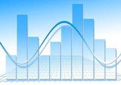 Kredit – fix oder variabel verzinst? – baningo bloggt