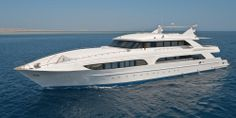 Linen-fashion provides the finest Egyptian cotton bed linen, table linen and bath linen to extraordinary super yachts, hotels and private residences.