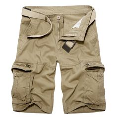 402dc00f5c4ac 17 Best Shorts Man images