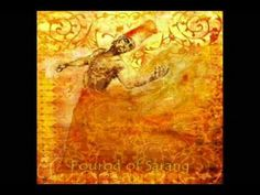 Mohammad Reza Lotfi and Mohammad Ghavi-Helm. Album: Mystery of Love. Kereshmeh Records (1996). Persian classical music and the poetry of Hafiz and Rumi. Recorded live in April 1994, in Copenhagen, Denmark