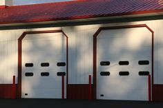 1000 Images About Commercial Overhead Doors On Pinterest
