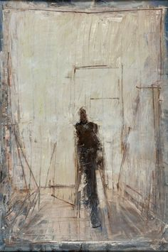 Jacek Sienicki - Postać, 1985