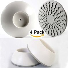 Product review for 4 Pack Wall Cups for Baby Gates, Wall Protection Guard Saver Protects Wall Surface, Door, Wooden Stairs. Safety Fit for Walk Through Security Pressure Mounted Gates -  Reviews of 4 Pack Wall Cups for Baby Gates, Wall Protection Guard Saver Protects Wall Surface, Door, Wooden Stairs. Safety Fit for Walk Through Security Pressure Mounted Gates. 4 Pack Wall Cups for Baby Gates, Wall Protection Guard Saver Protects Wall Surface, Door, Wooden Stairs. Safety Fit