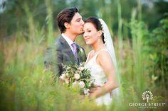 George Street Photo & Video   Philadelphia Wedding Photographers   http://snapknot.com/wedding-photographer/5017-George-Street-Photo-Video