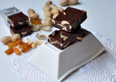 CIOCOLATA DE CASA Desserts, Food, Chef Recipes, Cooking, Tailgate Desserts, Deserts, Essen, Postres, Meals