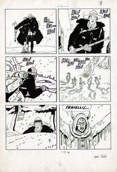 Chilean comic strip character hugo photos 740