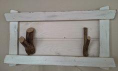 Transferir imágenes a madera | Hacer bricolaje es facilisimo.com